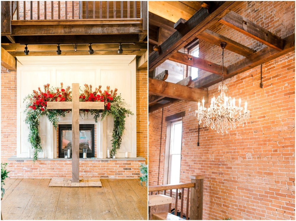 The_Booking_House_Wedding_Lancaster_Pennsylvania_Wedding_Photographer_0021.jpg
