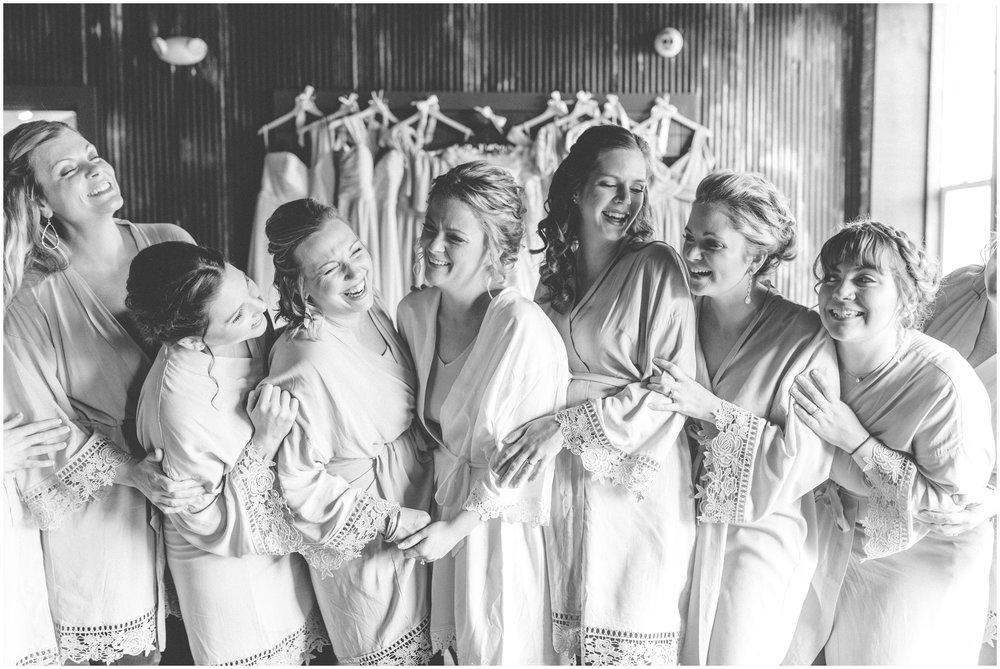 The_Booking_House_Wedding_Lancaster_Pennsylvania_Wedding_Photographer_0023.jpg