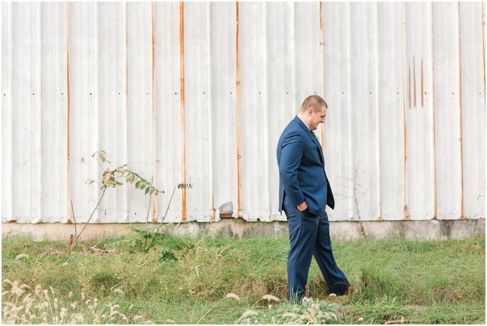 The_Booking_House_Wedding_Lancaster_Pennsylvania_Wedding_Photographer_0024.jpg