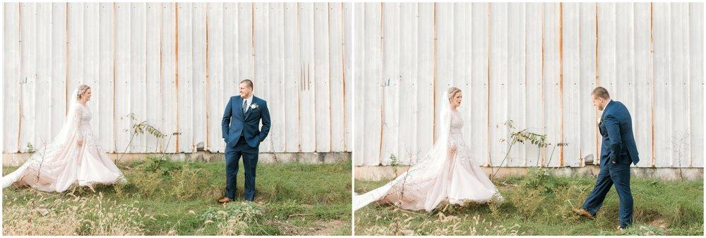 The_Booking_House_Wedding_Lancaster_Pennsylvania_Wedding_Photographer_0025.jpg