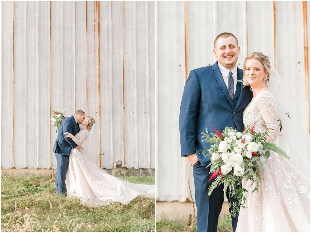 The_Booking_House_Wedding_Lancaster_Pennsylvania_Wedding_Photographer_0026.jpg