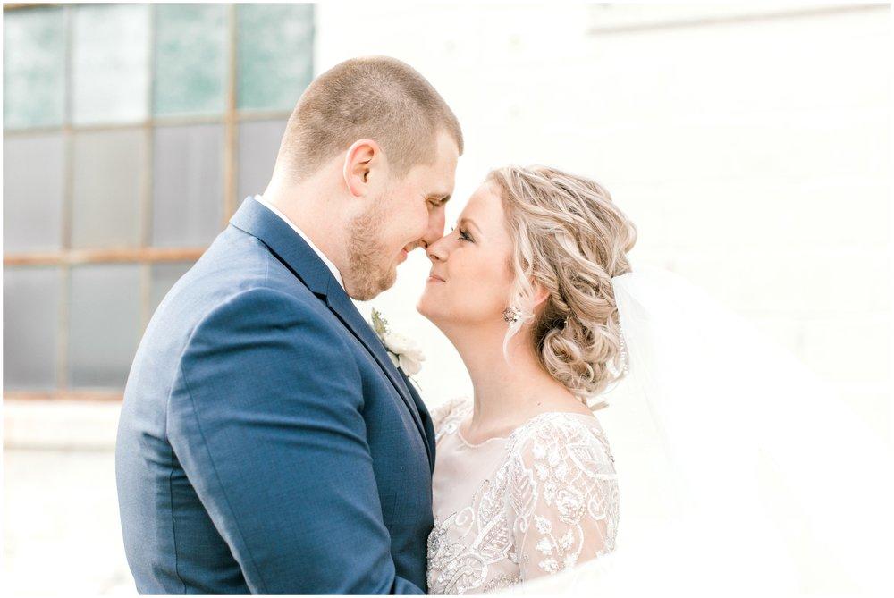 The_Booking_House_Wedding_Lancaster_Pennsylvania_Wedding_Photographer_0028.jpg
