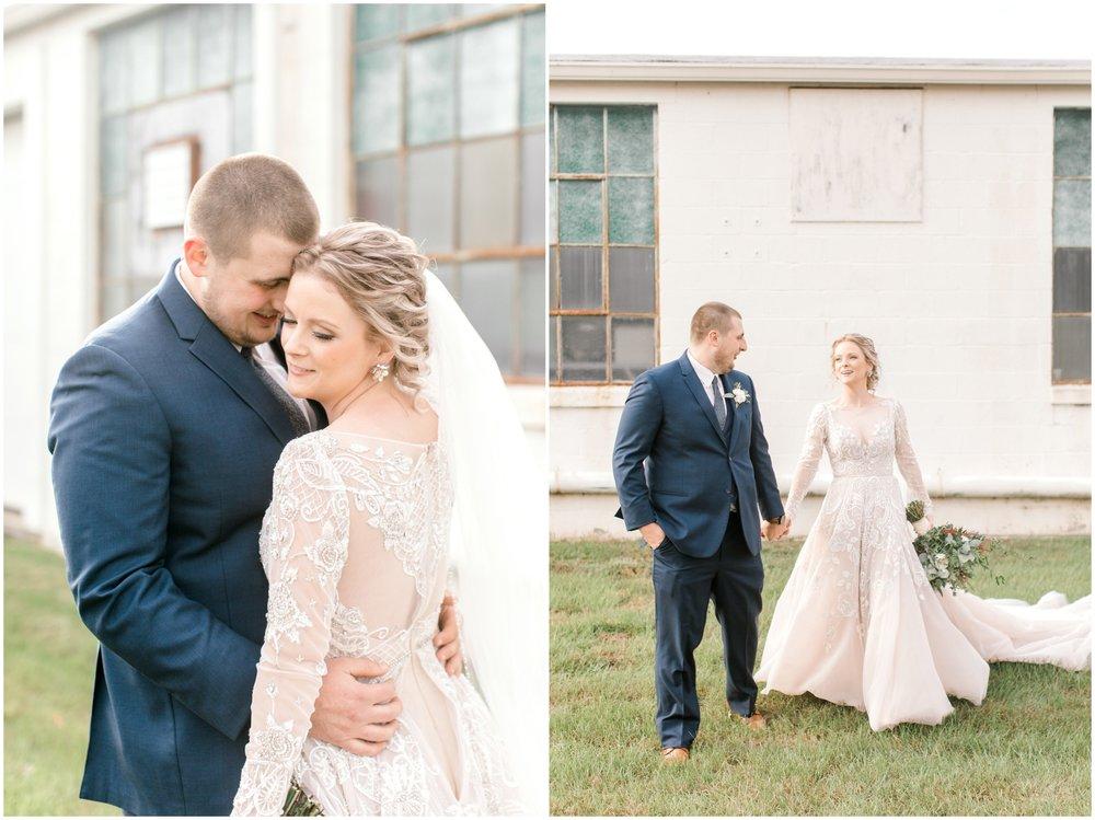 The_Booking_House_Wedding_Lancaster_Pennsylvania_Wedding_Photographer_0029.jpg