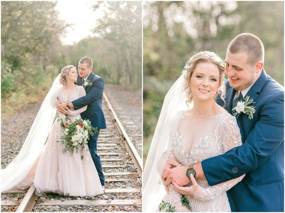 The_Booking_House_Wedding_Lancaster_Pennsylvania_Wedding_Photographer_0031.jpg