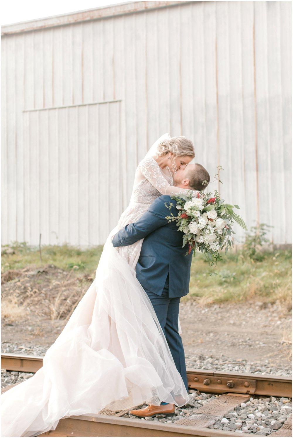 The_Booking_House_Wedding_Lancaster_Pennsylvania_Wedding_Photographer_0030.jpg