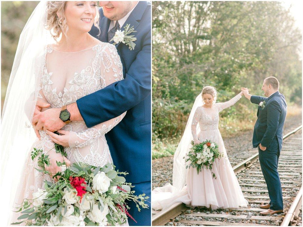 The_Booking_House_Wedding_Lancaster_Pennsylvania_Wedding_Photographer_0032.jpg