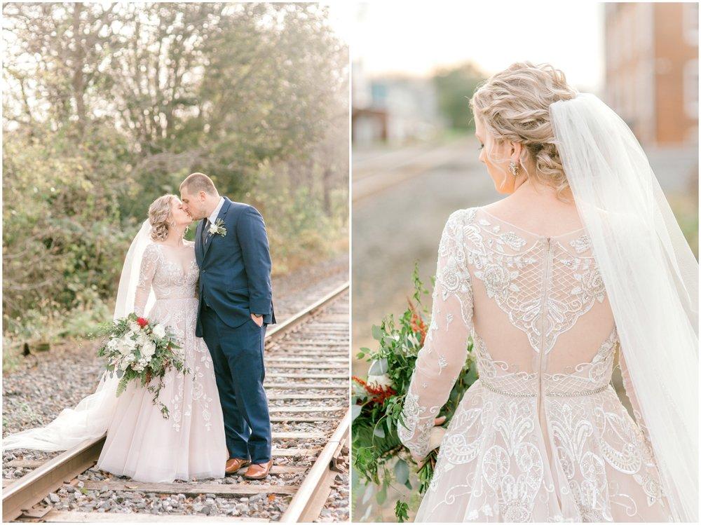 The_Booking_House_Wedding_Lancaster_Pennsylvania_Wedding_Photographer_0034.jpg