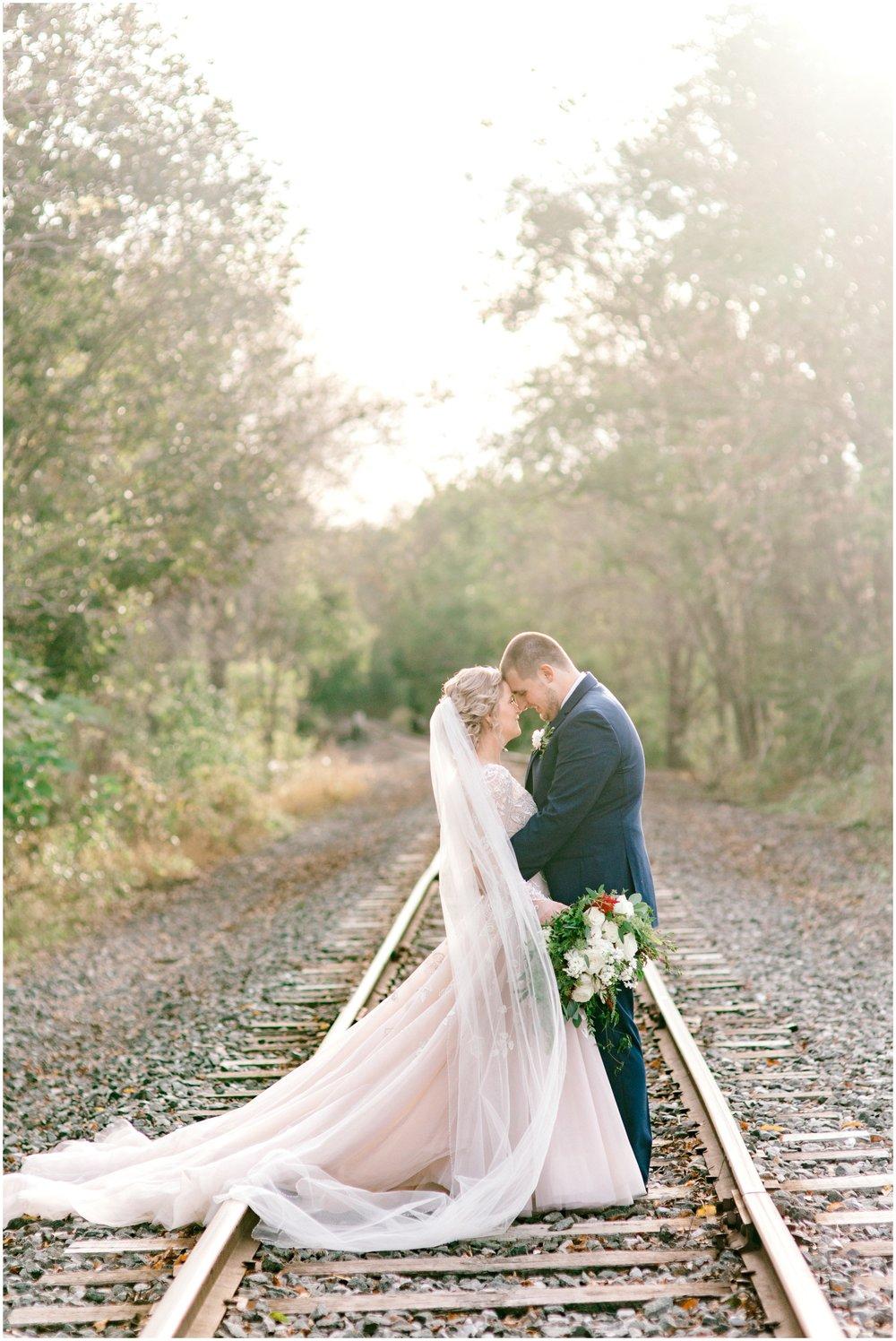 The_Booking_House_Wedding_Lancaster_Pennsylvania_Wedding_Photographer_0033.jpg