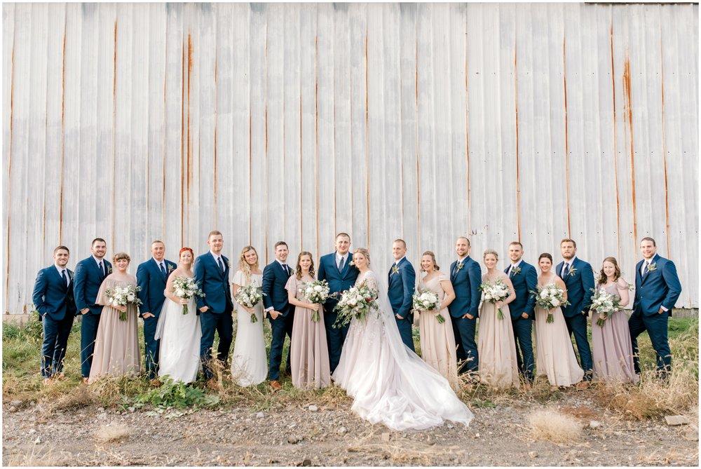 The_Booking_House_Wedding_Lancaster_Pennsylvania_Wedding_Photographer_0036.jpg
