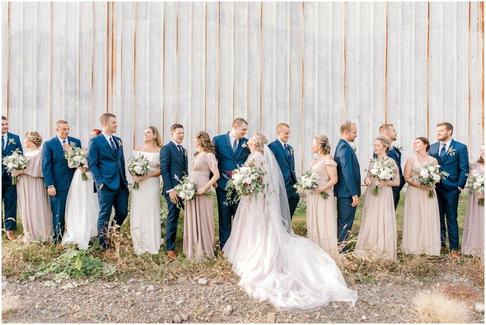 The_Booking_House_Wedding_Lancaster_Pennsylvania_Wedding_Photographer_0037.jpg