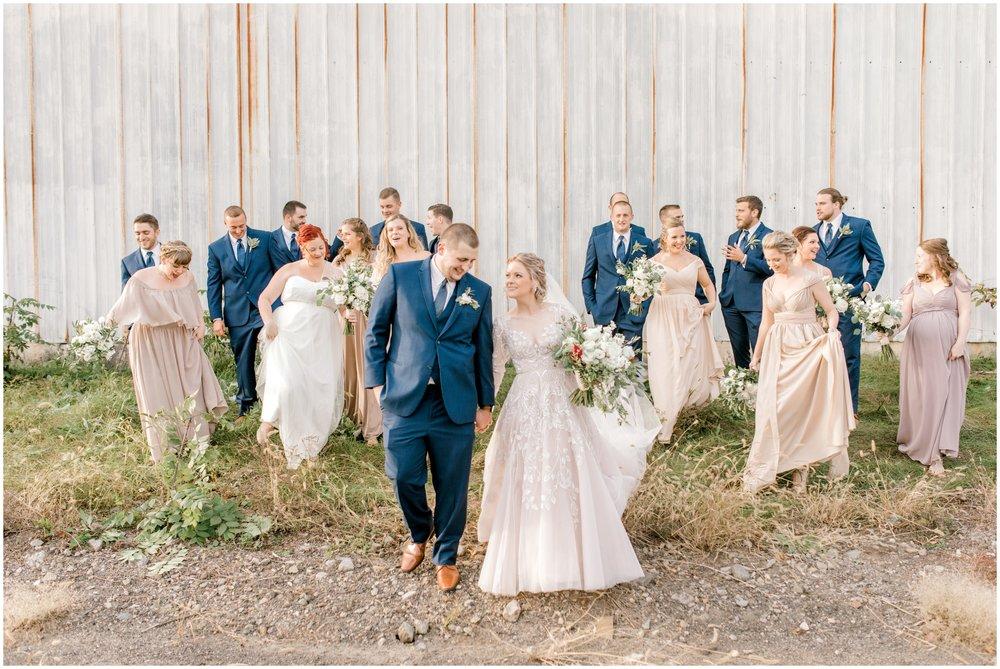 The_Booking_House_Wedding_Lancaster_Pennsylvania_Wedding_Photographer_0038.jpg