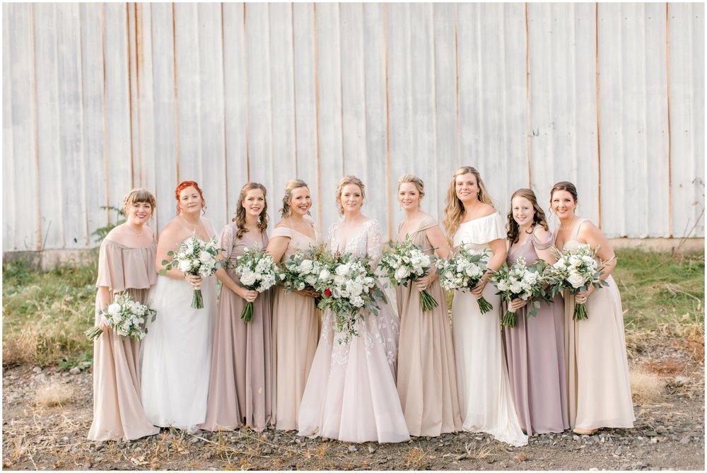 The_Booking_House_Wedding_Lancaster_Pennsylvania_Wedding_Photographer_0040.jpg