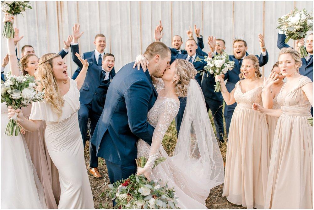 The_Booking_House_Wedding_Lancaster_Pennsylvania_Wedding_Photographer_0039.jpg