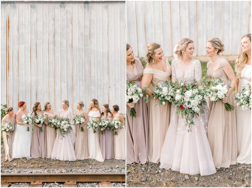 The_Booking_House_Wedding_Lancaster_Pennsylvania_Wedding_Photographer_0041.jpg