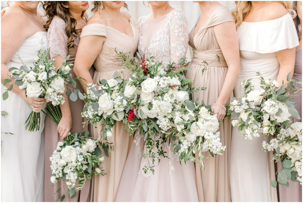The_Booking_House_Wedding_Lancaster_Pennsylvania_Wedding_Photographer_0042.jpg