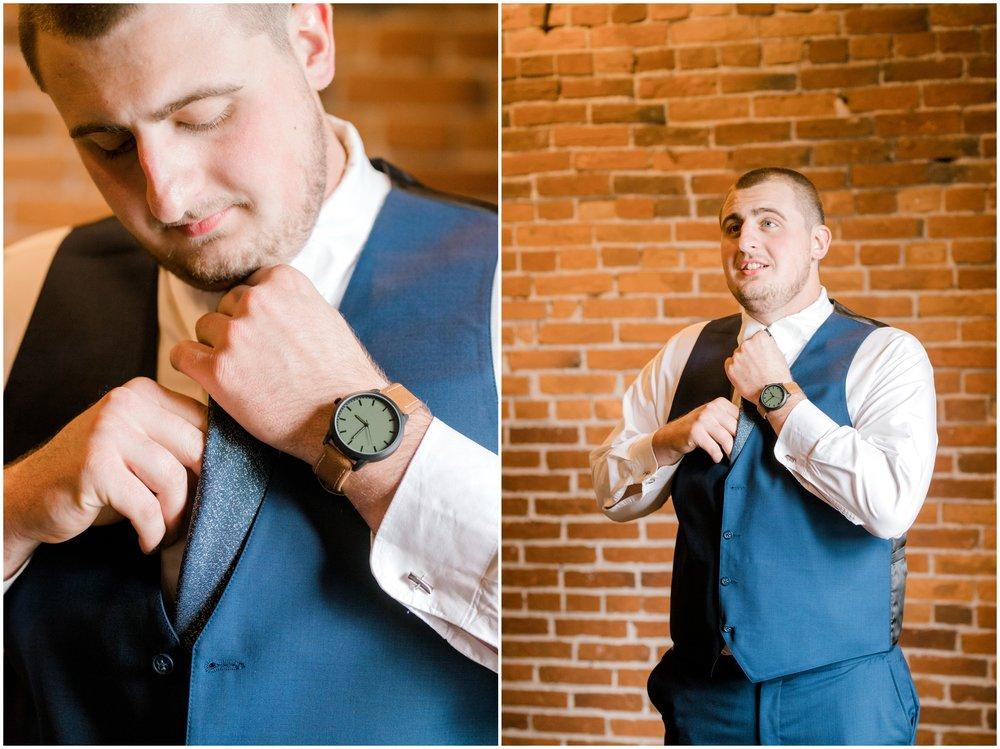 The_Booking_House_Wedding_Lancaster_Pennsylvania_Wedding_Photographer_0045.jpg