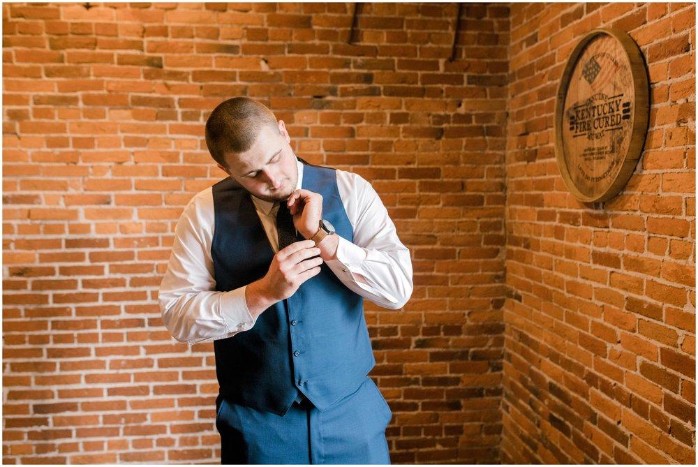 The_Booking_House_Wedding_Lancaster_Pennsylvania_Wedding_Photographer_0046.jpg