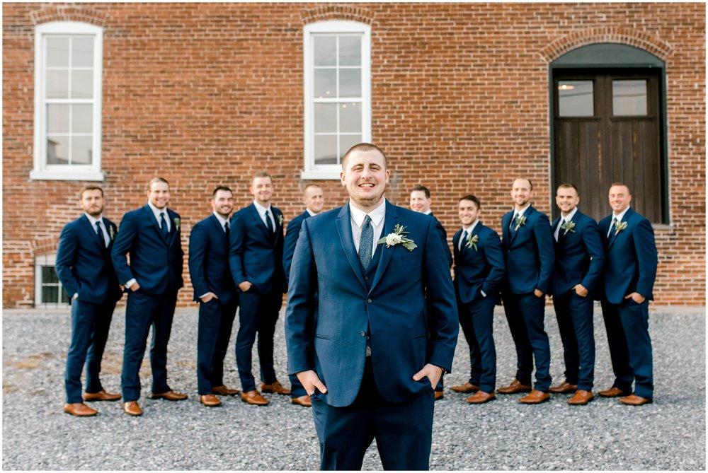 The_Booking_House_Wedding_Lancaster_Pennsylvania_Wedding_Photographer_0049.jpg