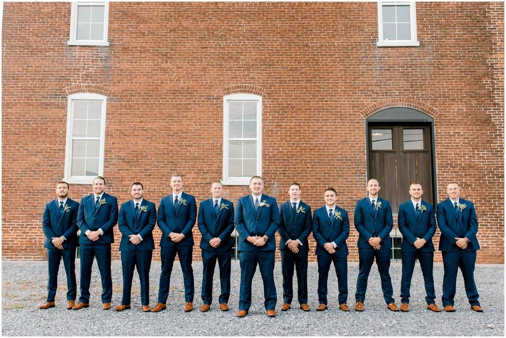 The_Booking_House_Wedding_Lancaster_Pennsylvania_Wedding_Photographer_0048.jpg