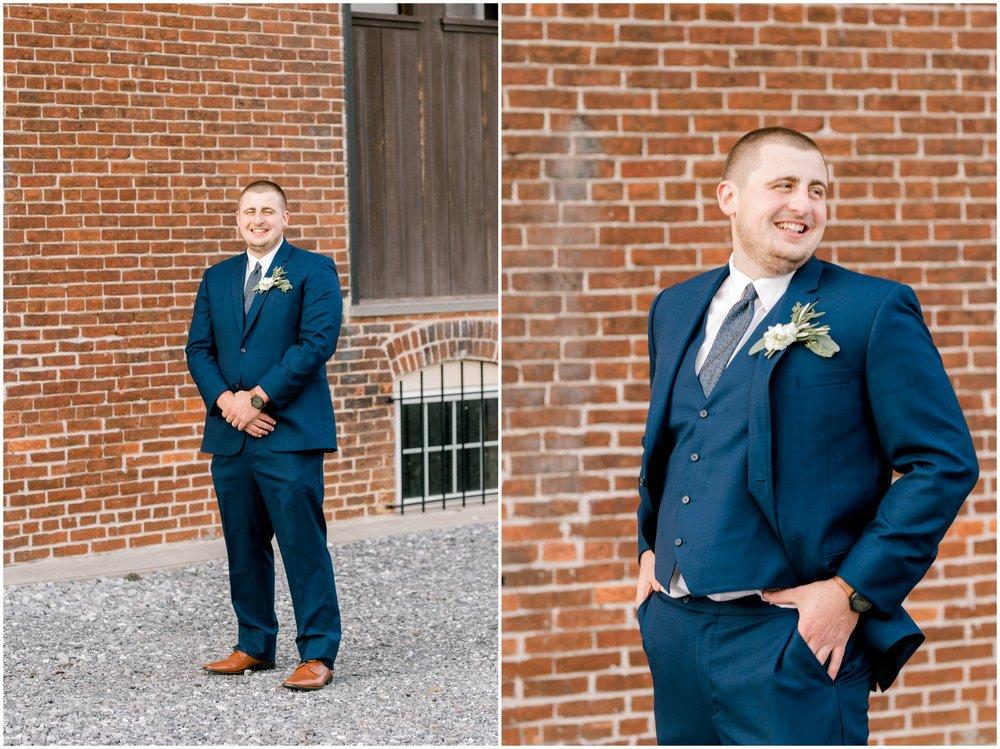 The_Booking_House_Wedding_Lancaster_Pennsylvania_Wedding_Photographer_0050.jpg