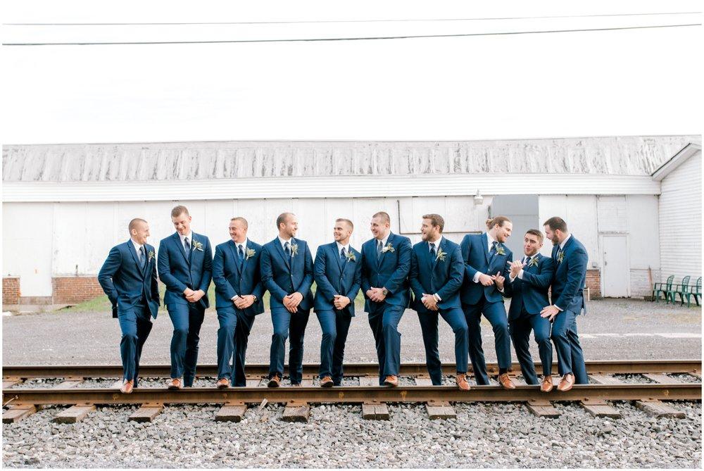 The_Booking_House_Wedding_Lancaster_Pennsylvania_Wedding_Photographer_0051.jpg