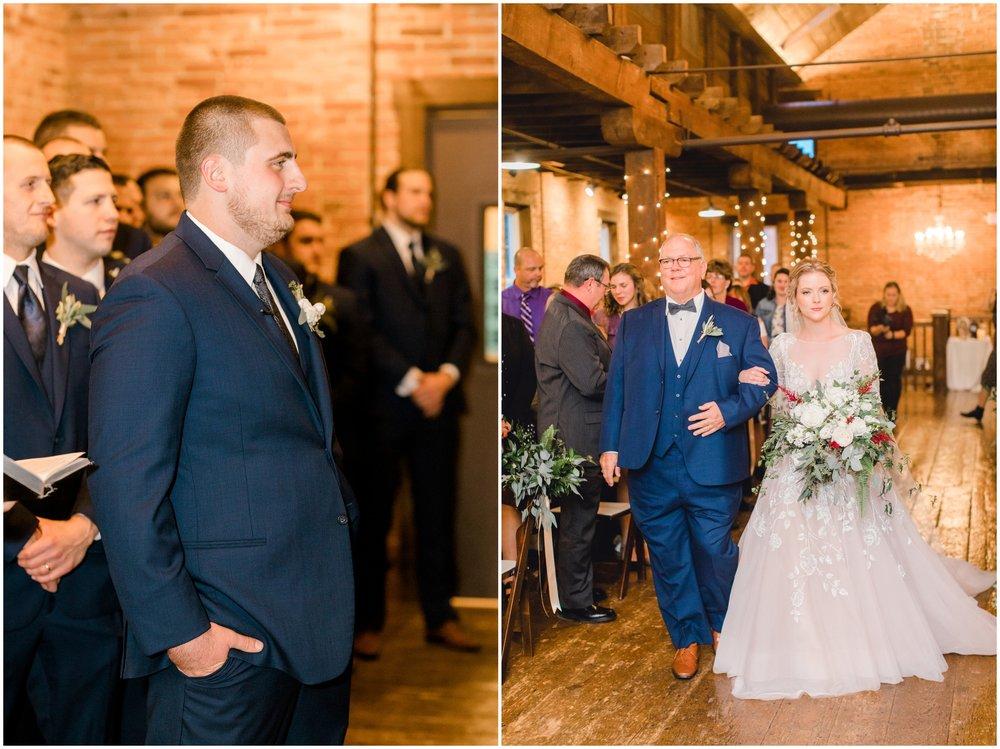 The_Booking_House_Wedding_Lancaster_Pennsylvania_Wedding_Photographer_0052.jpg