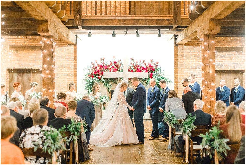 The_Booking_House_Wedding_Lancaster_Pennsylvania_Wedding_Photographer_0053.jpg
