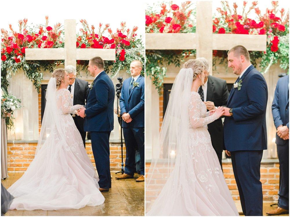 The_Booking_House_Wedding_Lancaster_Pennsylvania_Wedding_Photographer_0054.jpg