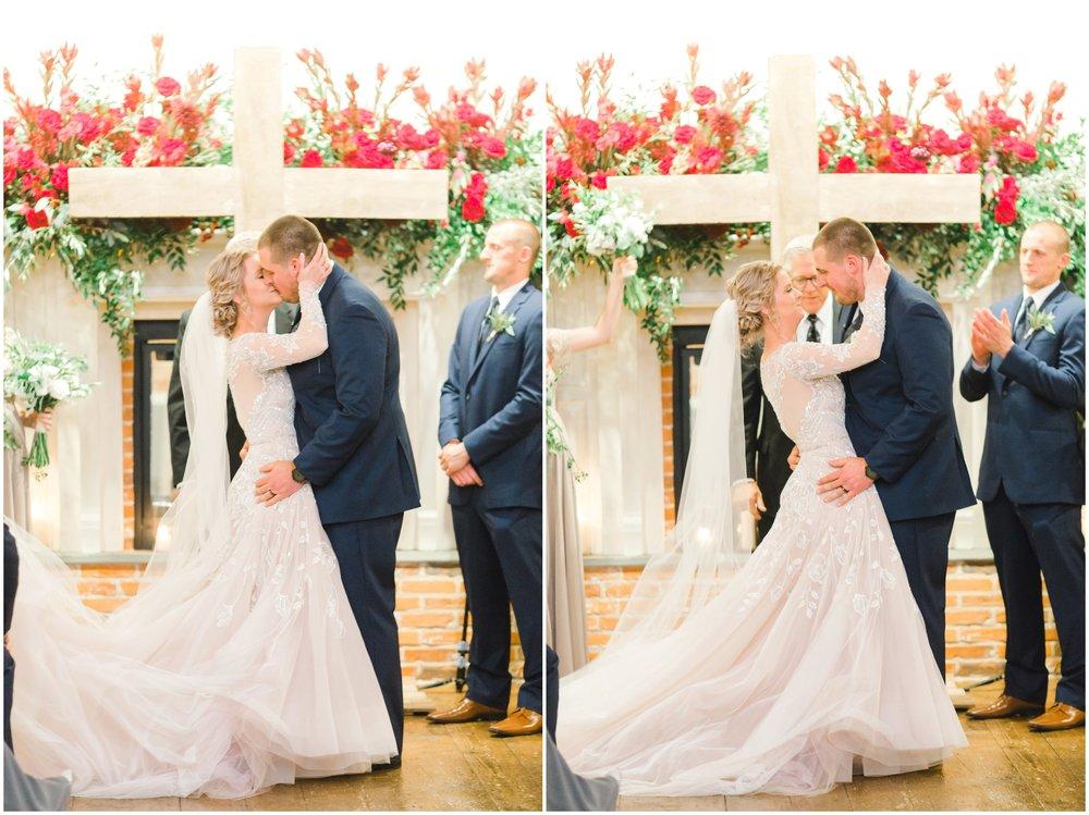 The_Booking_House_Wedding_Lancaster_Pennsylvania_Wedding_Photographer_0055.jpg