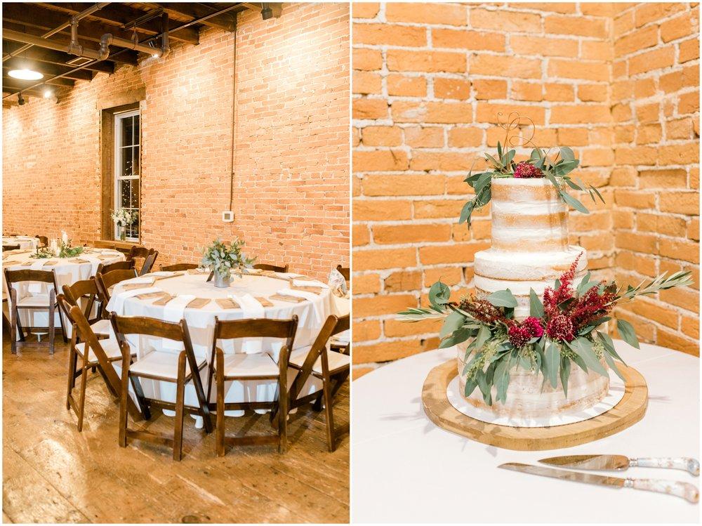 The_Booking_House_Wedding_Lancaster_Pennsylvania_Wedding_Photographer_0056.jpg