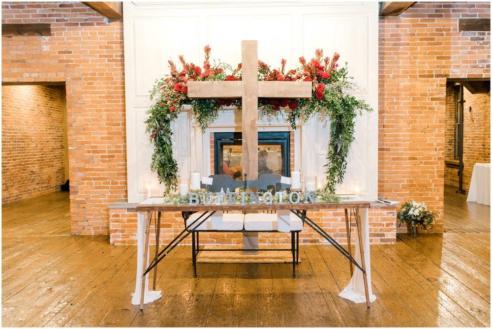 The_Booking_House_Wedding_Lancaster_Pennsylvania_Wedding_Photographer_0057.jpg