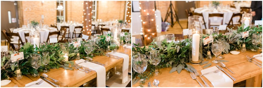 The_Booking_House_Wedding_Lancaster_Pennsylvania_Wedding_Photographer_0059.jpg