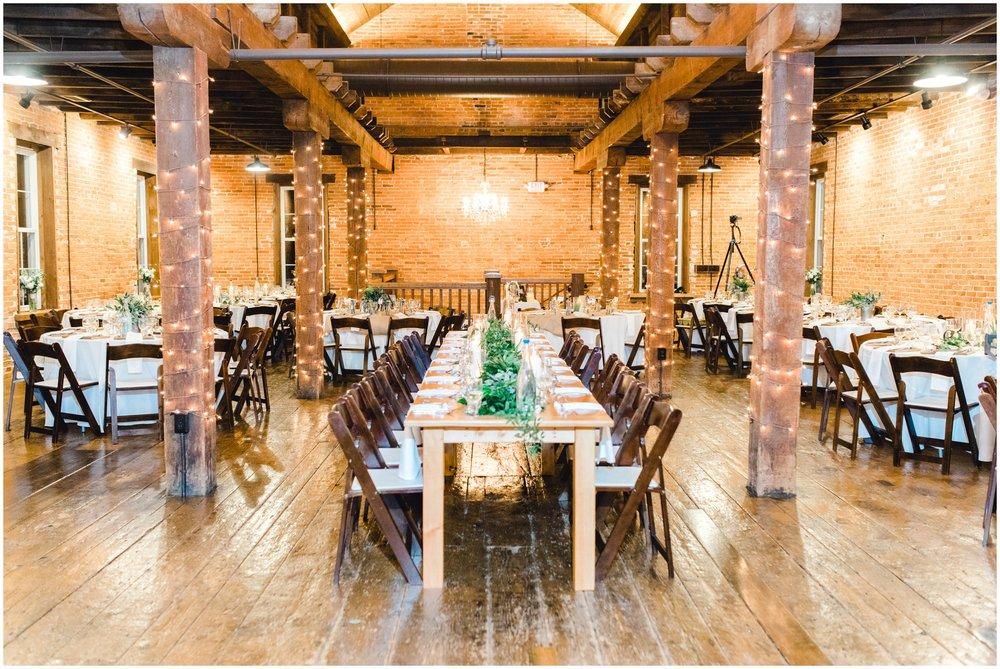 The_Booking_House_Wedding_Lancaster_Pennsylvania_Wedding_Photographer_0060.jpg