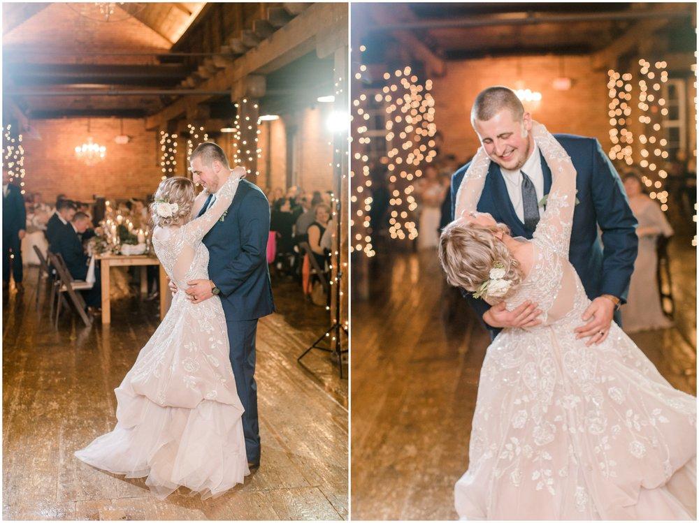 The_Booking_House_Wedding_Lancaster_Pennsylvania_Wedding_Photographer_0061.jpg