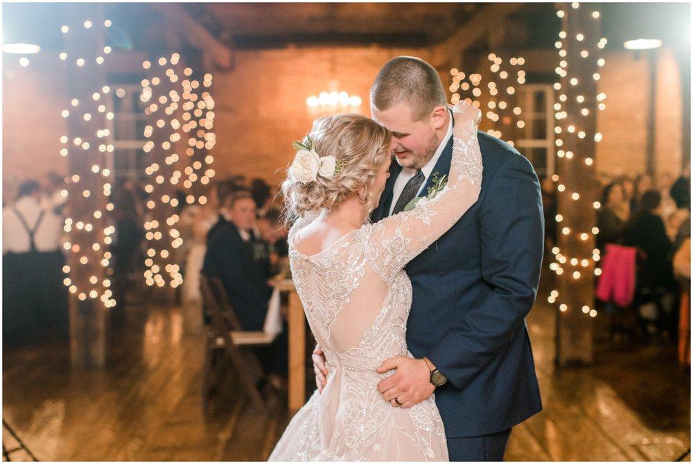 The_Booking_House_Wedding_Lancaster_Pennsylvania_Wedding_Photographer_0062.jpg