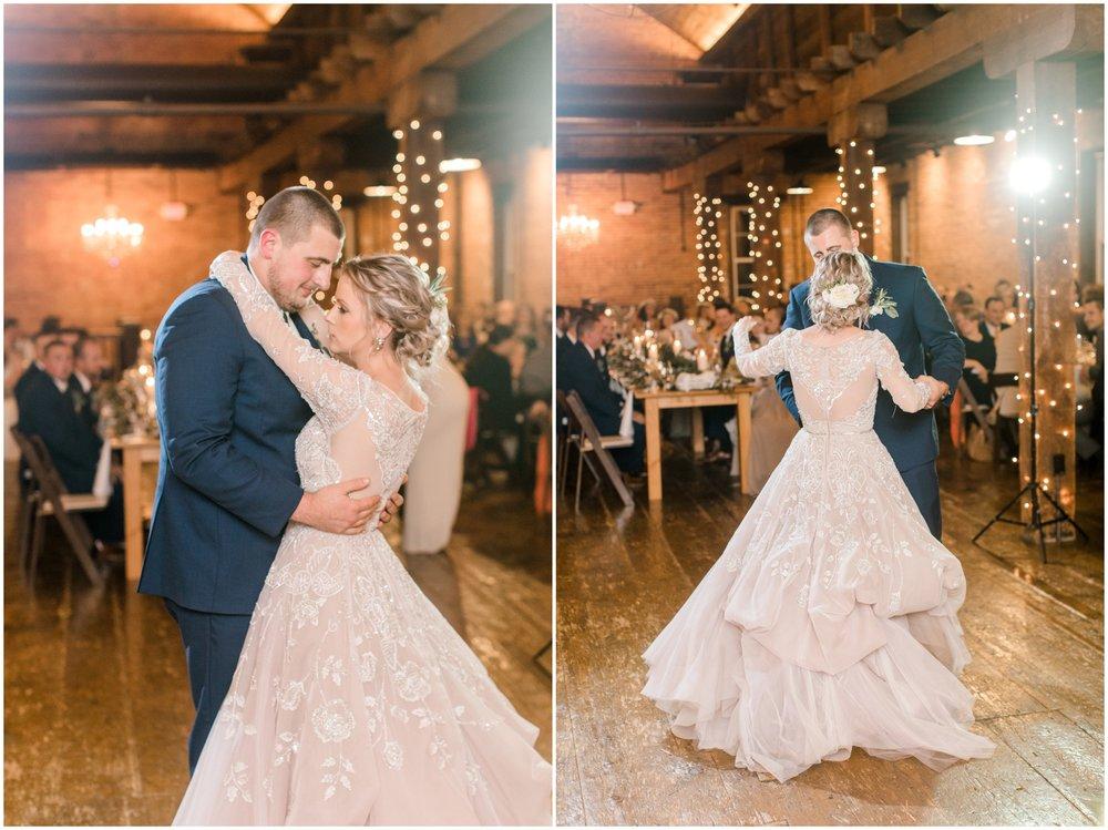 The_Booking_House_Wedding_Lancaster_Pennsylvania_Wedding_Photographer_0063.jpg