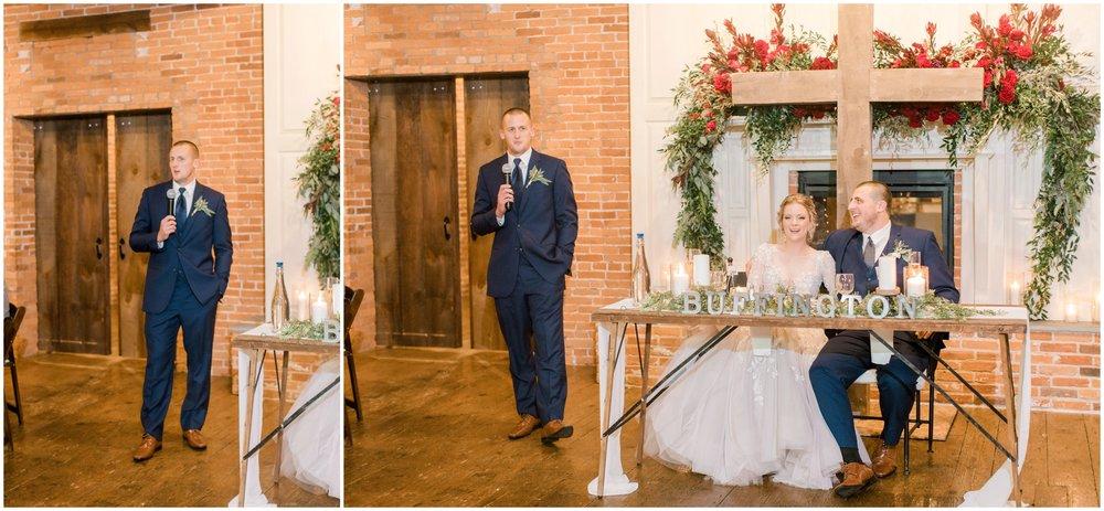 The_Booking_House_Wedding_Lancaster_Pennsylvania_Wedding_Photographer_0064.jpg