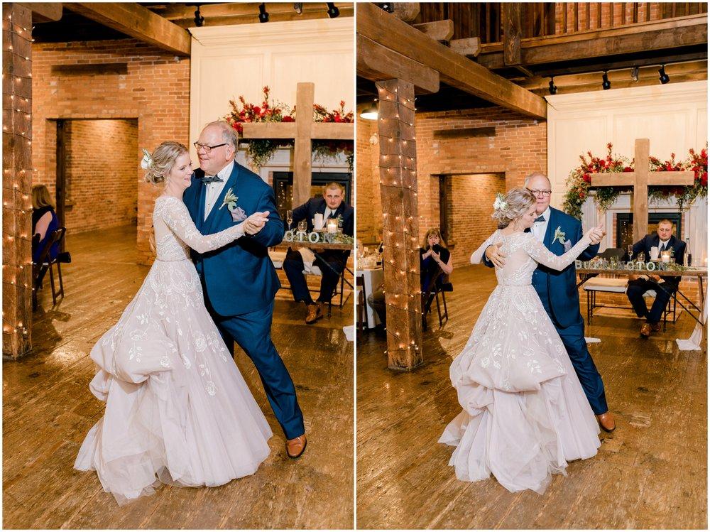 The_Booking_House_Wedding_Lancaster_Pennsylvania_Wedding_Photographer_0065.jpg