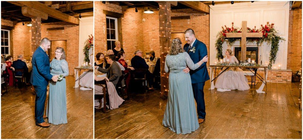 The_Booking_House_Wedding_Lancaster_Pennsylvania_Wedding_Photographer_0066.jpg