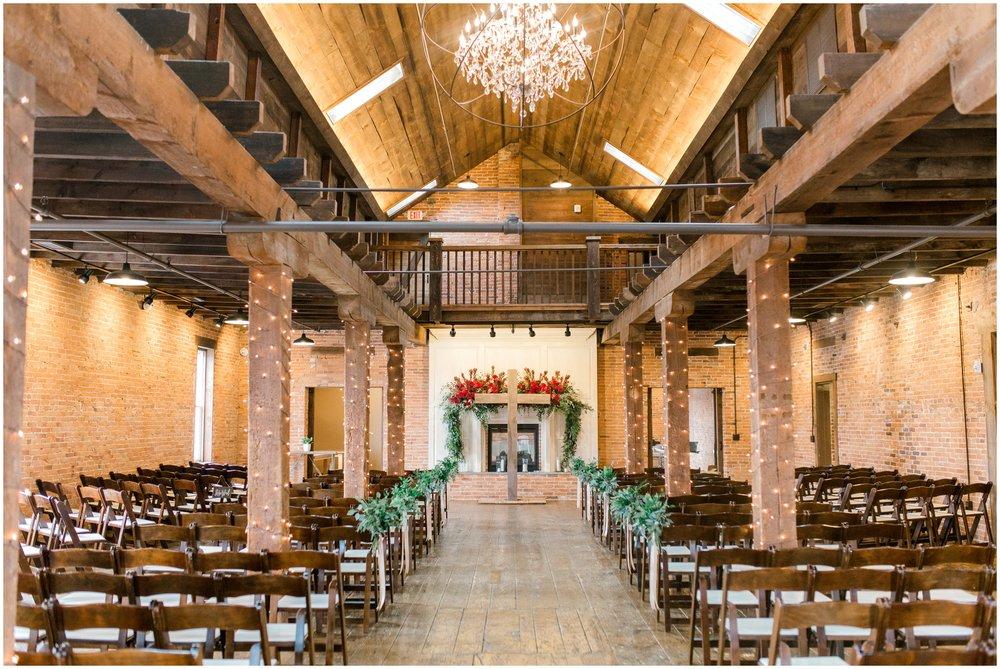The_Booking_House_Wedding_Lancaster_Pennsylvania_Wedding_Photographer_0067.jpg