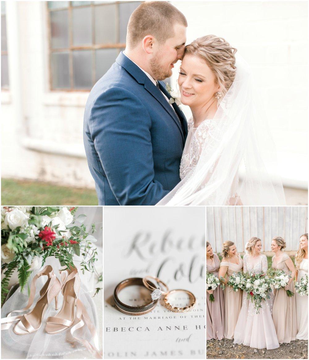 The_Booking_House_Wedding_Lancaster_Pennsylvania_Wedding_Photographer_0068.jpg
