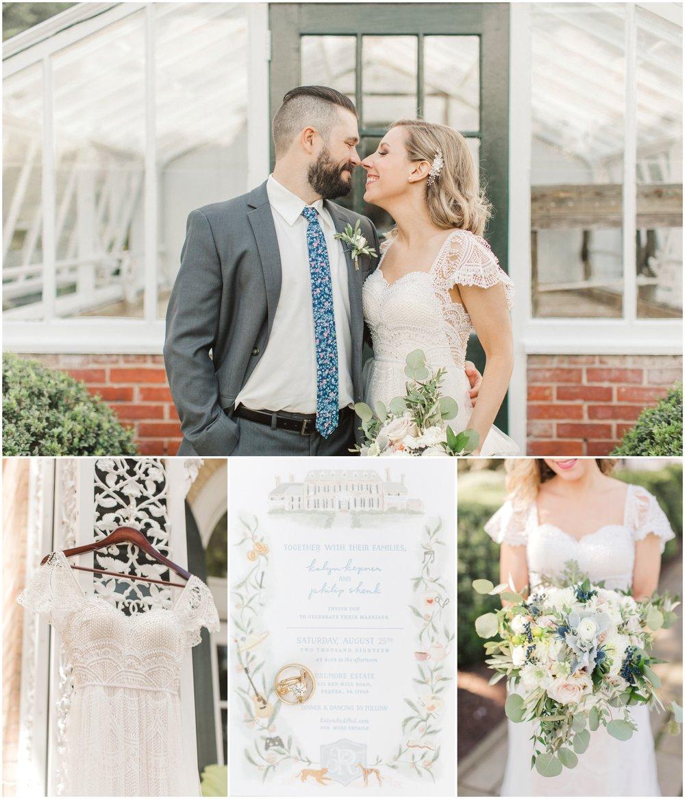 Drumore_Estate_Wedding_Lancaster_Pennsylvania_Wedding_Photographer_0054.jpg