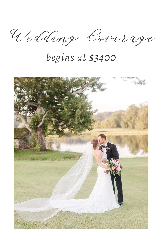 WeddingCoverage.jpg