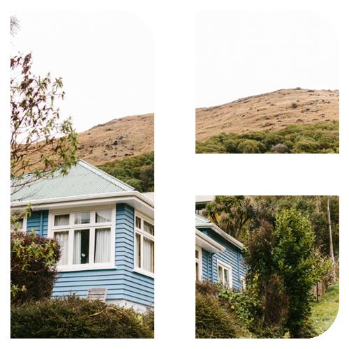Builders Christchurch- Extensions