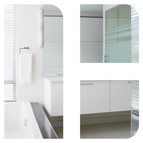 Builders Christchurch- Bathroom Renovations