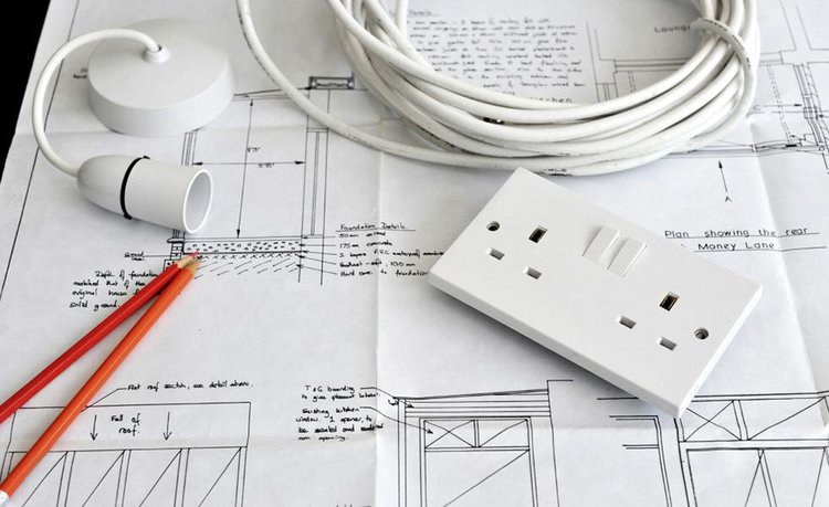 How to tell if your house needs rewiring — Butterfield Home Renovations