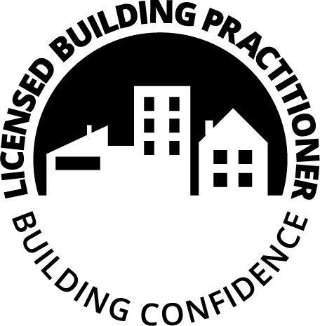 Licensed builder Christchurch