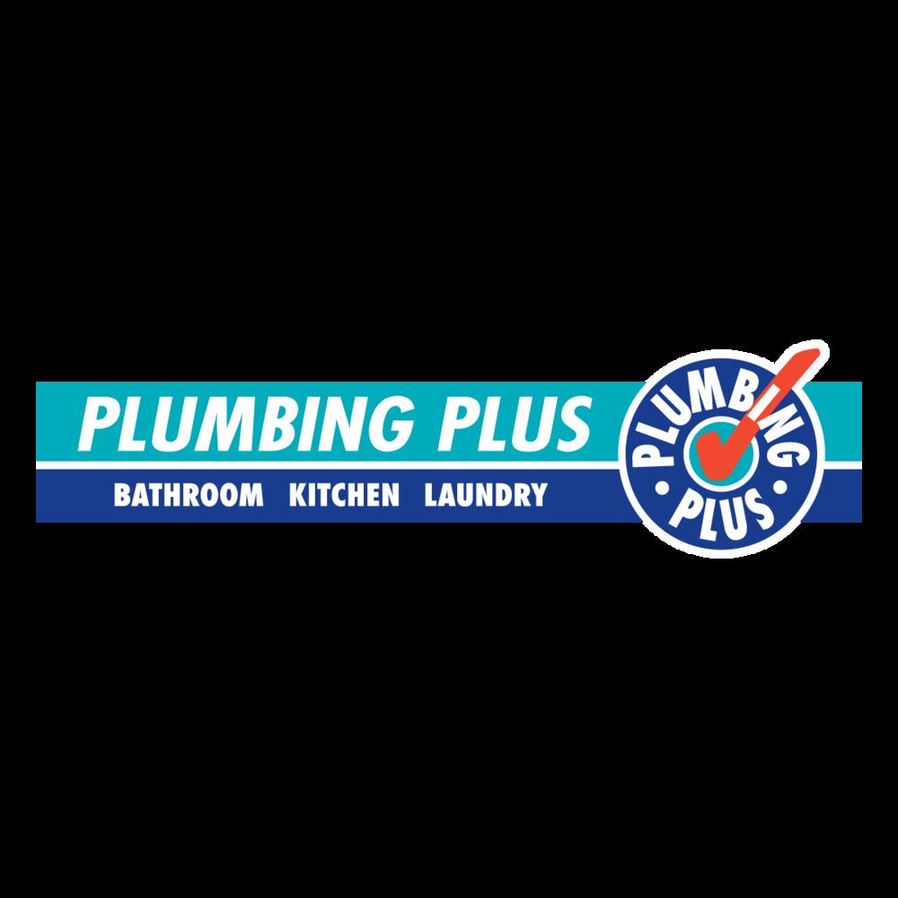 Plumbing Plus Christchurch