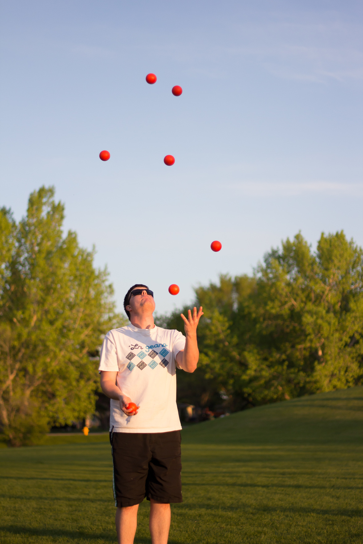 Juggling Club 12-05-25-24.jpg