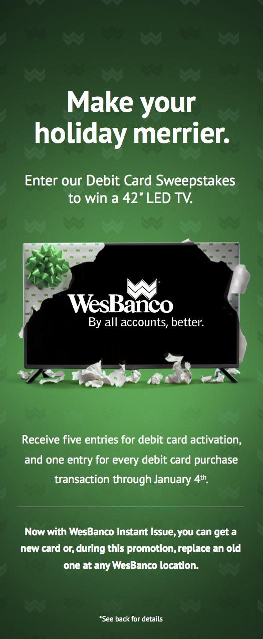 WESBANCO Buckslip #2.jpg
